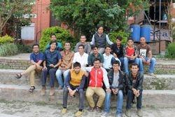New Thimi Bhaktapur